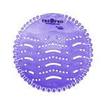 Vonné gelové sítko do pisoáru WAVE patří do řady originálních produktů FRE PRO.