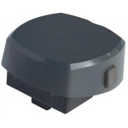 Náhradní baterie pro Polti Forzaspira 25,9V Li-ion
