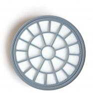 Náhradní polyesterový filtr pro nádobu AIR TECH Polti Forzaspira C110-110-C115