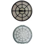 Sada filtrů ( Hepa + Polyester ) pro vysavač Polti Forzaspira MC350_Turbo&Fresh