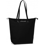Rolser Bag S Bag nákupní taška, černá