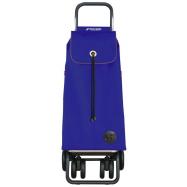 Rolser I-Max MF Logic Tour nákupní taška na kolečkách, modrá