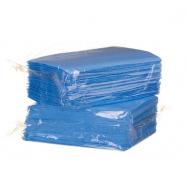 Podložky pro přebalovací pulty - 50ks