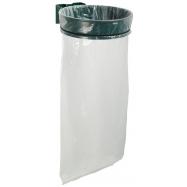 Držák na pytel pro tříděný odpad Rossignol Ecollecto Essentiel, 57115, 110 L, zelený