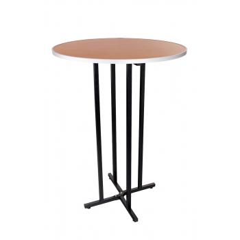 Skádací cateringový stůl K-200 - různé rozměry
