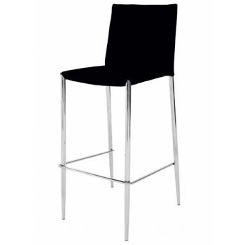 Designová barová židle Spectra Bar