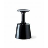 Designová plastová židle DRINK