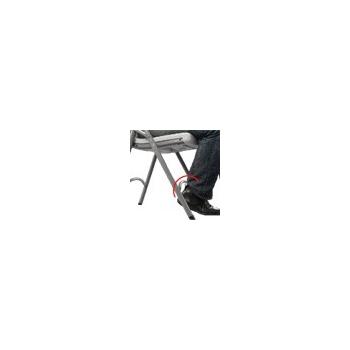Skládací židle Norman chair
