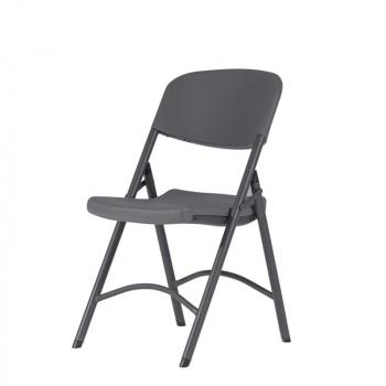 Skládací židle NORMAN CHAIR - NEW