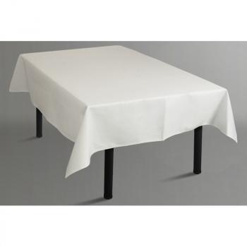 Ubrus na hranaté stoly - výběr mnoha velikostí