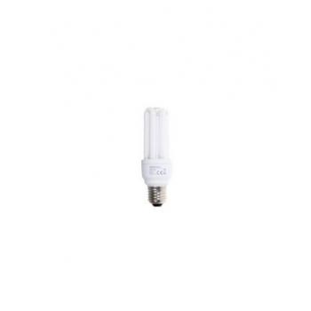 Úsporná žárovka Slide 15W e27 DayLight 6400K