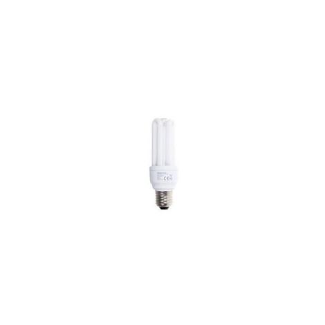 Úsporná žárovka Slide 25W e27 DayLight 6400K