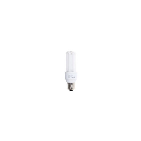 Úsporná žárovka Slide 25W e27 WarmLight 2700K