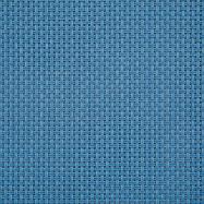 Podložka na stůl, jasnomodrá 450x330 mm