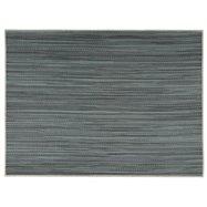 Prostírání na stůl 45 x 33 cm, modré