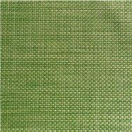 Podložka na stůl 450x330 mm, v barvě zelené jablko