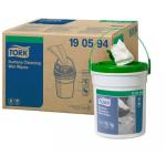Měrná jednotka: kbelík. Využití pro mechanické dílny, automobilový průmysl, potravinářství, zdravotnictví atd.