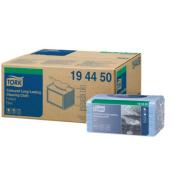 Tork Premium Speciální utěrka - Small Pack, modrá, 40 ks