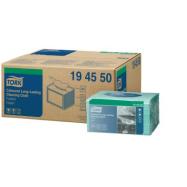 Tork Premium Speciální utěrka - Small Pack, zelená, 40 ks
