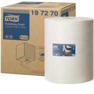 Tork Premium leštění (malá kombi role v boxu), návin 171 m, 1 role