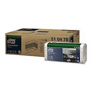 Tork Premium 510 bílá - Top Pack, skládaná, 150 ks