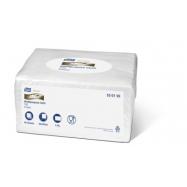 Tork Premium 530 bílá Small Pack, skládaná, 45 ks