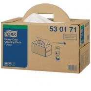Tork Premium 530 bílá (Handy Box), 200 ks