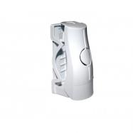 Osvěžovač vzduchu Eco Air 2.0 - držák