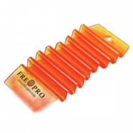 Vonná gelová závěska HANG TAG - Mango