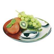 Miska do etažéru na ovoce Ø 24 cm