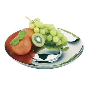 Miska do etažéru na ovoce Ø 33 cm