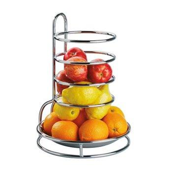 Stojan na ovoce ø 275x320 mm