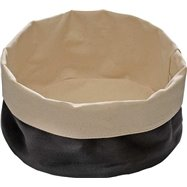 Bufetový pytlík na pečivo průměr 200 mm