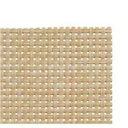 Pouzdro na příbory 24 x 9 cm, béžové