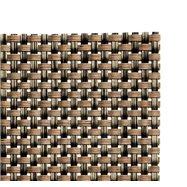 Pouzdro na příbory 24 x 9 cm, béžovo-hnědé