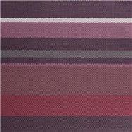 Podložka na stůl 450x330 mm, v barvě bordeaux