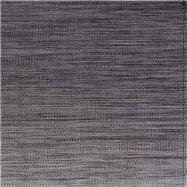 Podložka na stůl 450x330 mm, v barvě černo-šedá