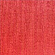 Podložka na stůl 450x330 mm, v barvě červená