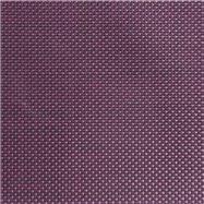 Podložka na stůl 450x330 mm, v barvě fialová