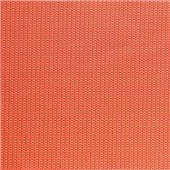 Podložka na stůl 450x330 mm, v barvě oranžová