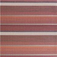 Podložka na stůl 450x330 mm, v barvě pastelová