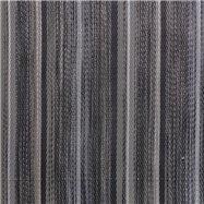 Podložka na stůl 450x330 mm, v barvě šedá