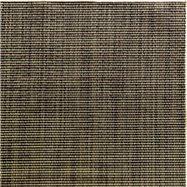 Podložka na stůl 450x330 mm, v barvě šedo-béžová