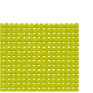 Podložka na stůl 450x330 mm, v barvě zelená