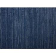Podložka na stůl, modrá 450x330 mm