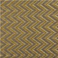 Podložka na stůl, zlatá 450x330 mm