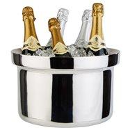 Chladící nádoba na šampaňské ø 310x200 mm, 10 l