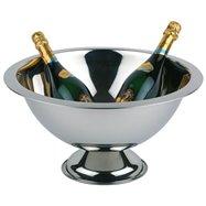 Mísa na šampaňské ø 450x230 mm