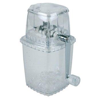 Mlýnek na led 100x100x240 mm