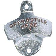 Stolní otvírák na láhve 70x80 mm